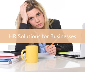 hr-solutions-for-businesses