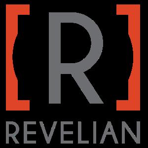 Revelian-stacked-logo